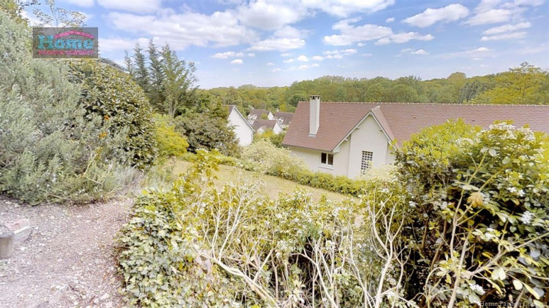 Deluxe sale house / villa Le mesnil le roi 1140000€ - Picture 10