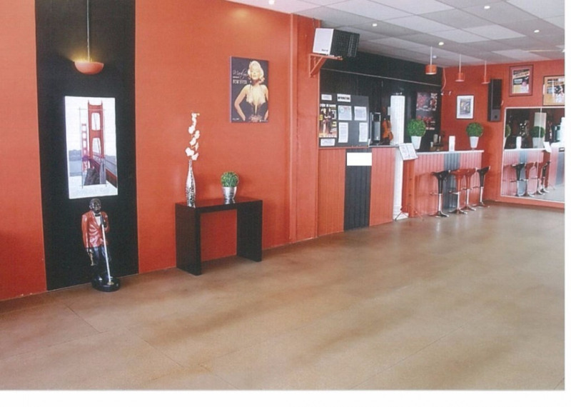 Sale shop Agen 170 000€ - Picture 2