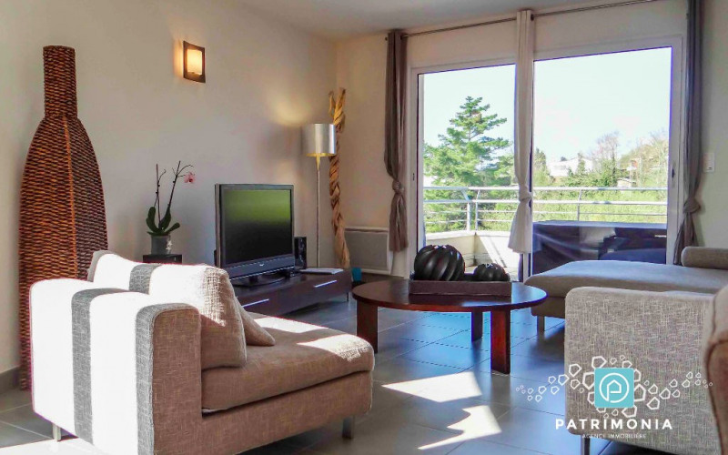 Vente de prestige maison / villa Clohars carnoet 554200€ - Photo 2