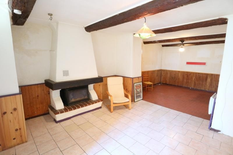 Sale apartment Roquebrune sur argens 85000€ - Picture 2