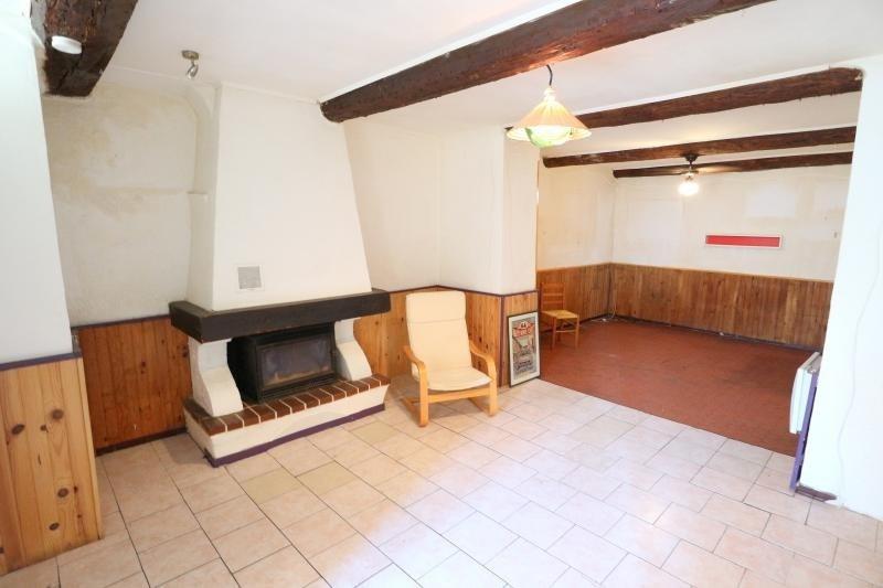 Продажa квартирa Roquebrune sur argens 85000€ - Фото 1