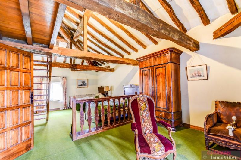 Sale house / villa Puylaurens 330000€ - Picture 8