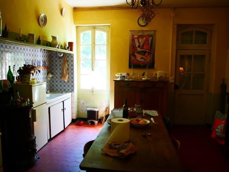 Deluxe sale house / villa Castelnau d'estretefonds 741300€ - Picture 8