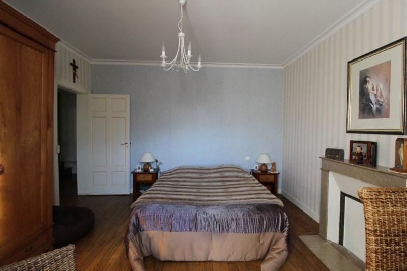 Vente maison / villa St priest taurion 240500€ - Photo 3