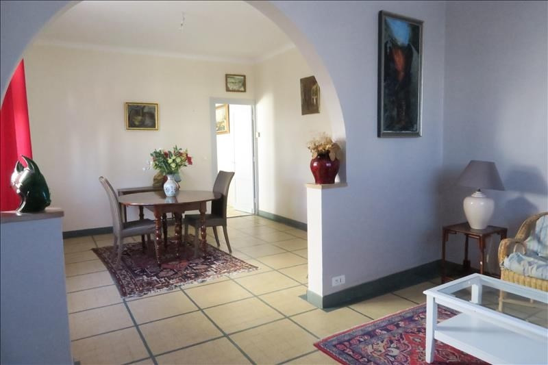 Sale house / villa Royan 274 500€ - Picture 4