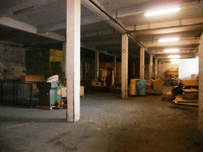 Sale building Proche de mazamet 117000€ - Picture 7
