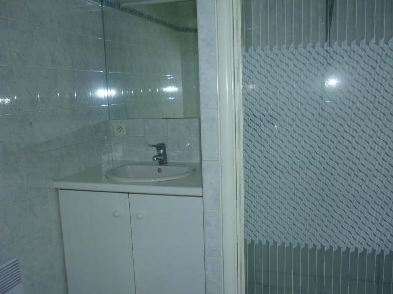 Investment property building Sabres 212000€ - Picture 7