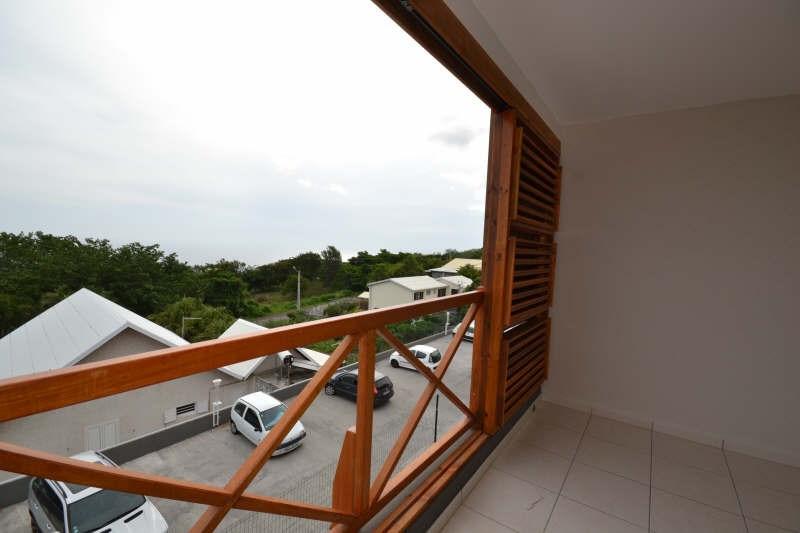 Location appartement Les avirons 530€ CC - Photo 1