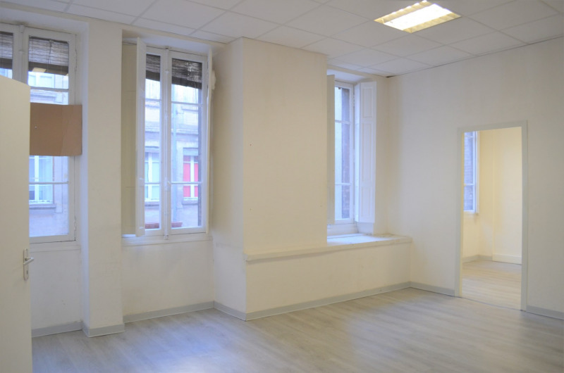 Rental office Toulouse 3 000€ HC - Picture 16