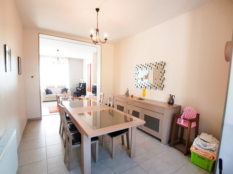 Vente maison / villa Caudry 244 000€ - Photo 3