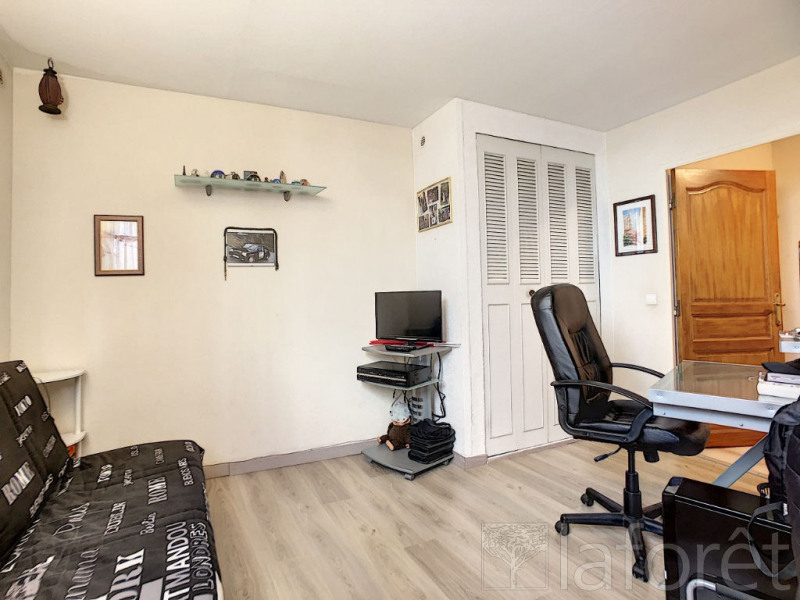 Vente appartement Roquebrune-cap-martin 350 000€ - Photo 13