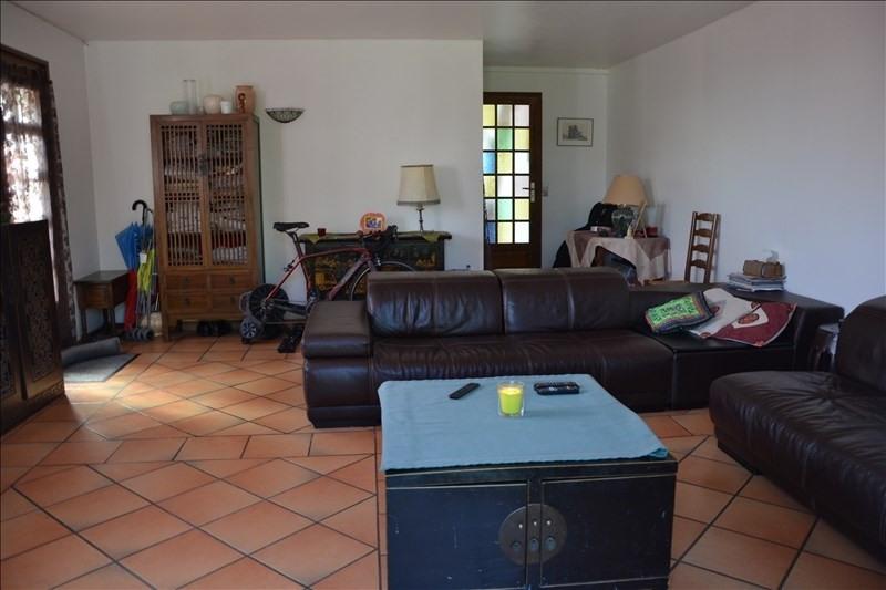 Vente maison / villa Osny 169000€ - Photo 2