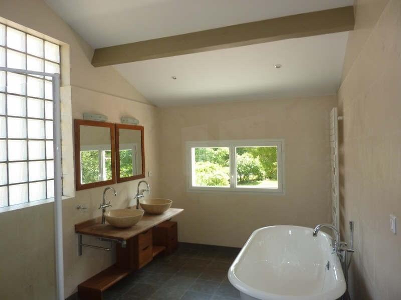 Location maison / villa Maisons-laffitte 3750€ +CH - Photo 7