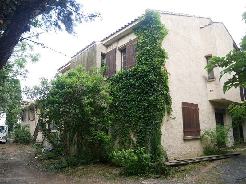 Sale house / villa Beziers 299 000€ - Picture 2