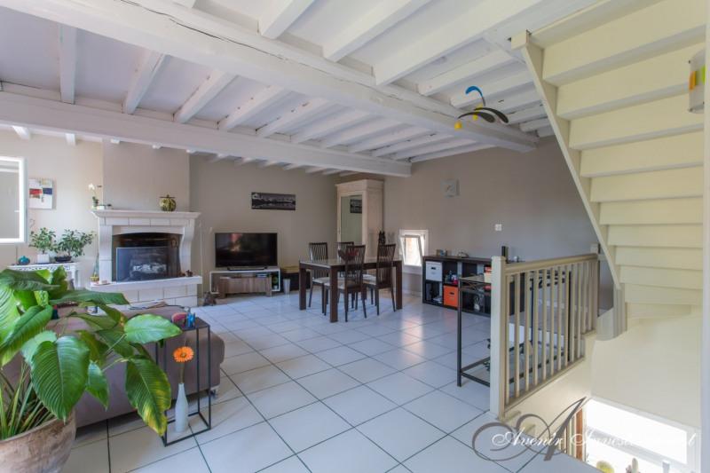 Vente maison / villa Caluire et cuire 449000€ - Photo 4