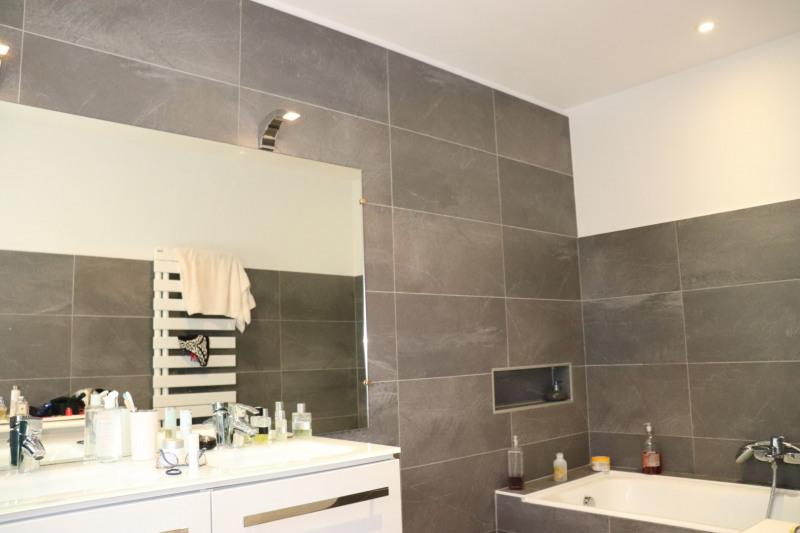 Vacation rental house / villa Cavalaire sur mer 4800€ - Picture 13