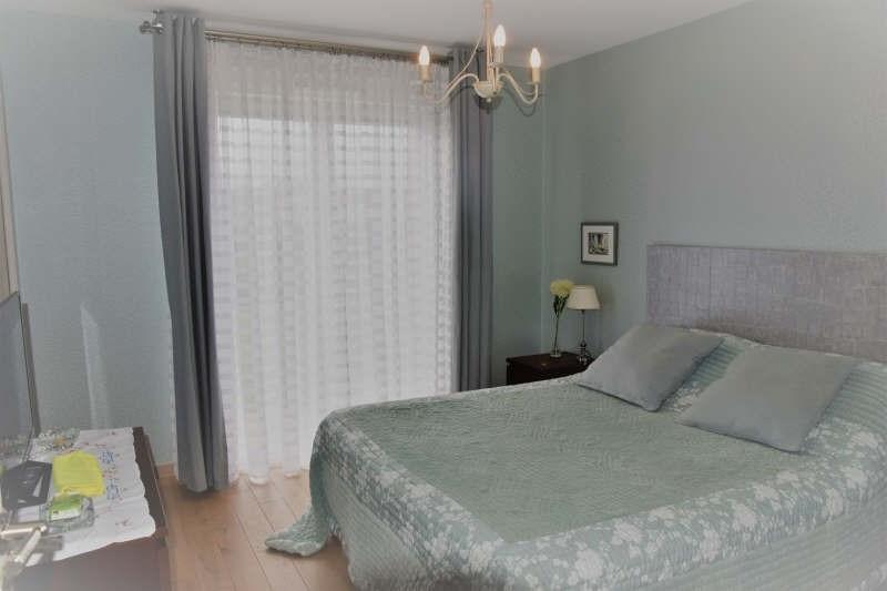 Sale house / villa Rilhac rancon 305000€ - Picture 7