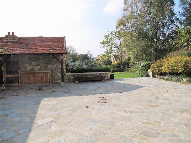 Sale house / villa Cormeilles en vexin 545000€ - Picture 3