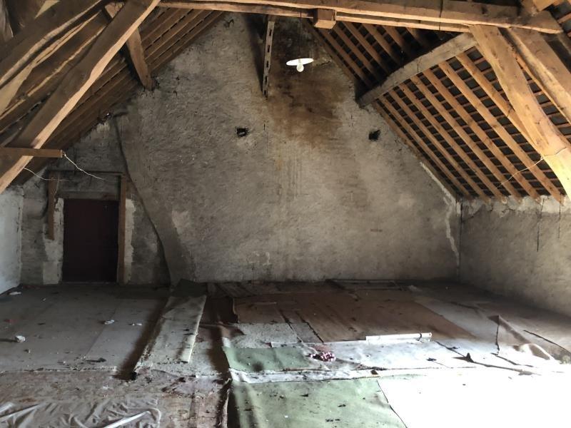 Produit d'investissement maison / villa Blois 66000€ - Photo 7