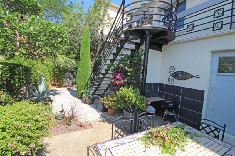 Vente maison / villa Port vendres 249000€ - Photo 4