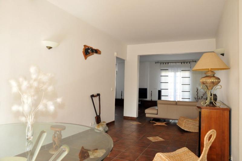 Revenda casa Epinay sur orge 480000€ - Fotografia 4