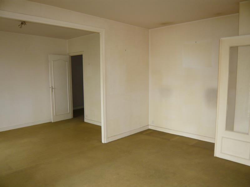 Sale apartment Paris 13ème 720000€ - Picture 6