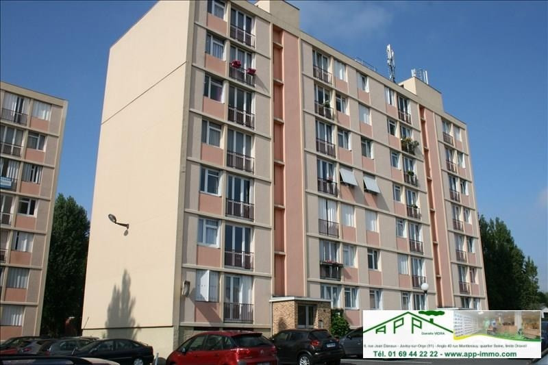 Sale apartment Athis mons 149 900€ - Picture 1