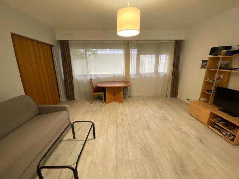 Vente appartement Le pecq 190000€ - Photo 3