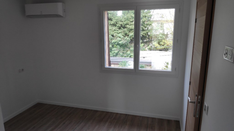 Rental apartment Villeneuve loubet 790€ CC - Picture 5