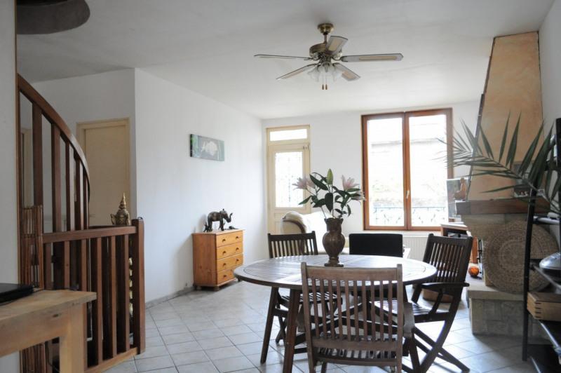 Sale house / villa Clichy-sous-bois 250000€ - Picture 6