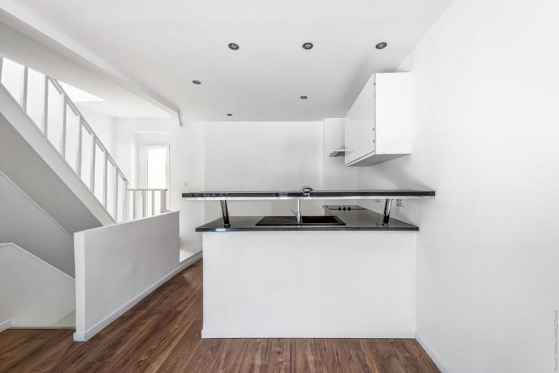 Vente appartement Puteaux 359000€ - Photo 5