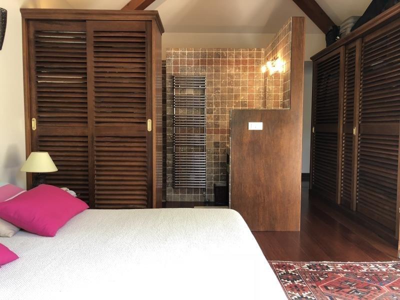 Vente de prestige maison / villa Santa reparata di balagna 1750000€ - Photo 7