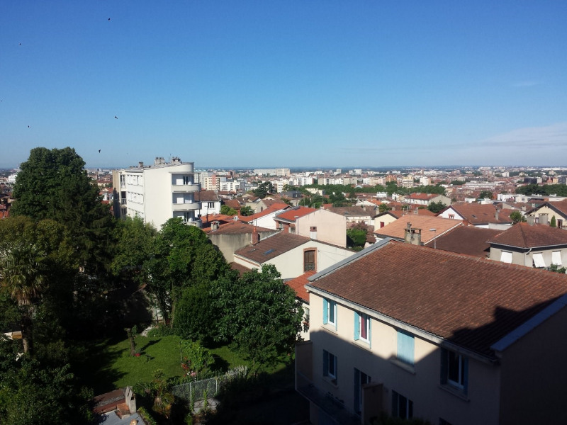 Location appartement Toulouse 620€ CC - Photo 2