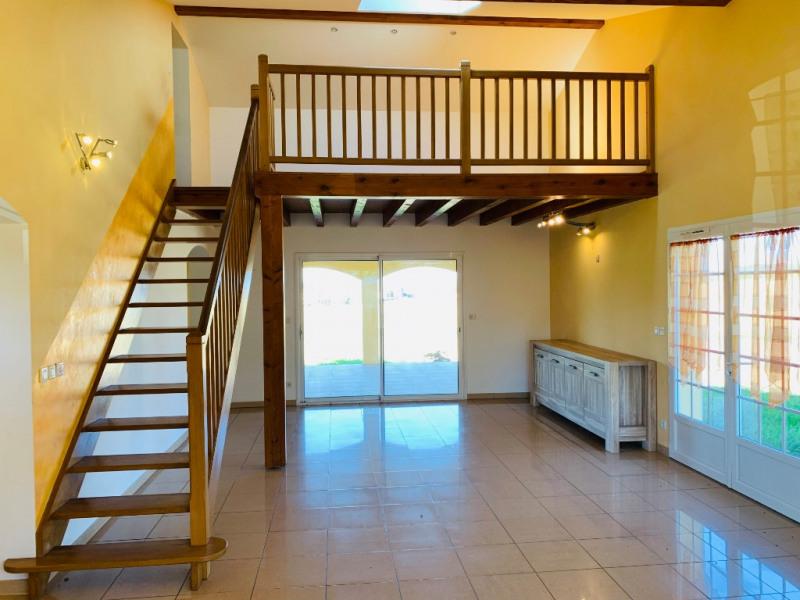 Vente maison / villa Aire sur l adour 232000€ - Photo 3