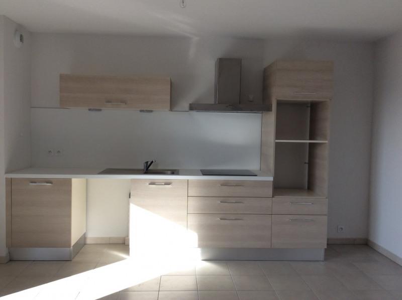 Location appartement Fréjus 981€ CC - Photo 6