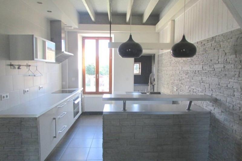 Vente maison / villa Saint-laurent-du-pont 179000€ - Photo 2