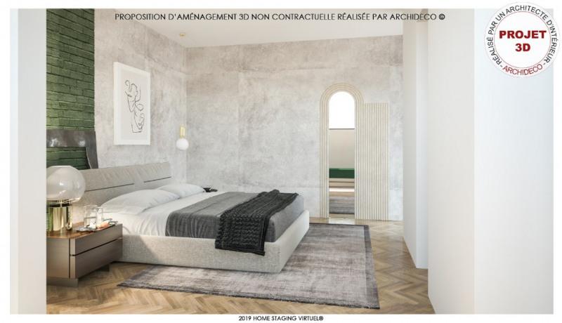 Deluxe sale house / villa Bron 574900€ - Picture 3