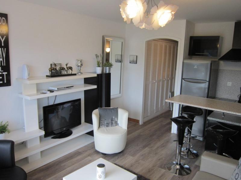 Vente appartement La palmyre 112350€ - Photo 2