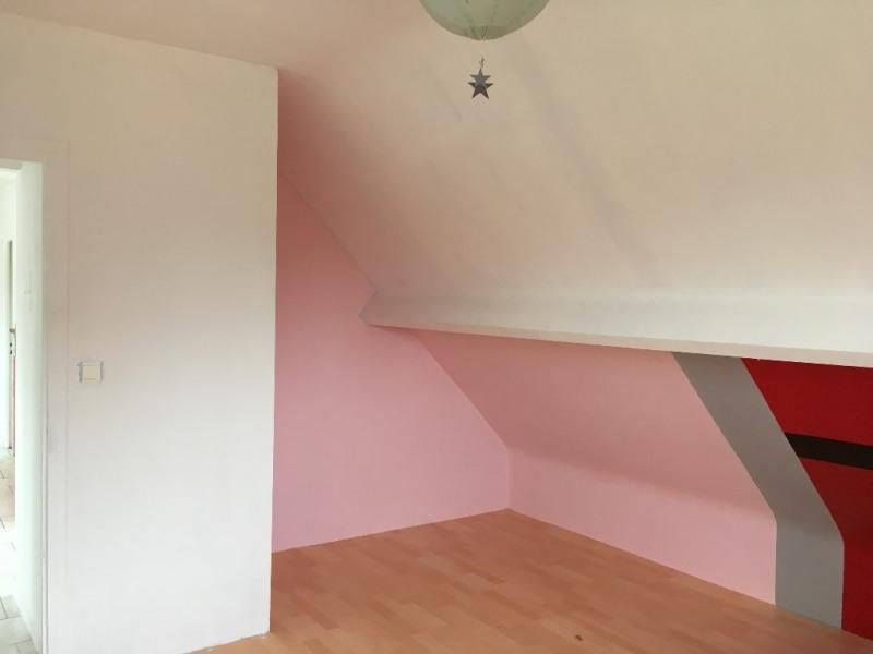 Location appartement Mesnieres en bray 560€ CC - Photo 5
