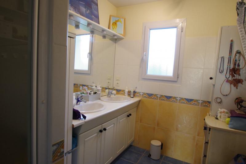 Venta  casa Le thou 241500€ - Fotografía 8
