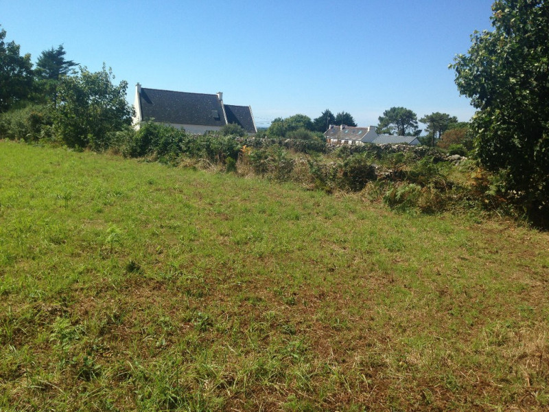 Vente terrain Plouhinec 39 300€ - Photo 7