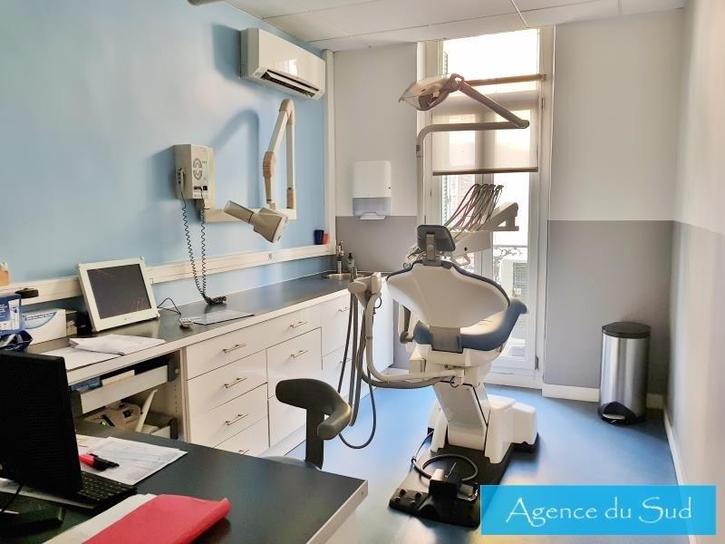 Vente appartement Aubagne 189000€ - Photo 6
