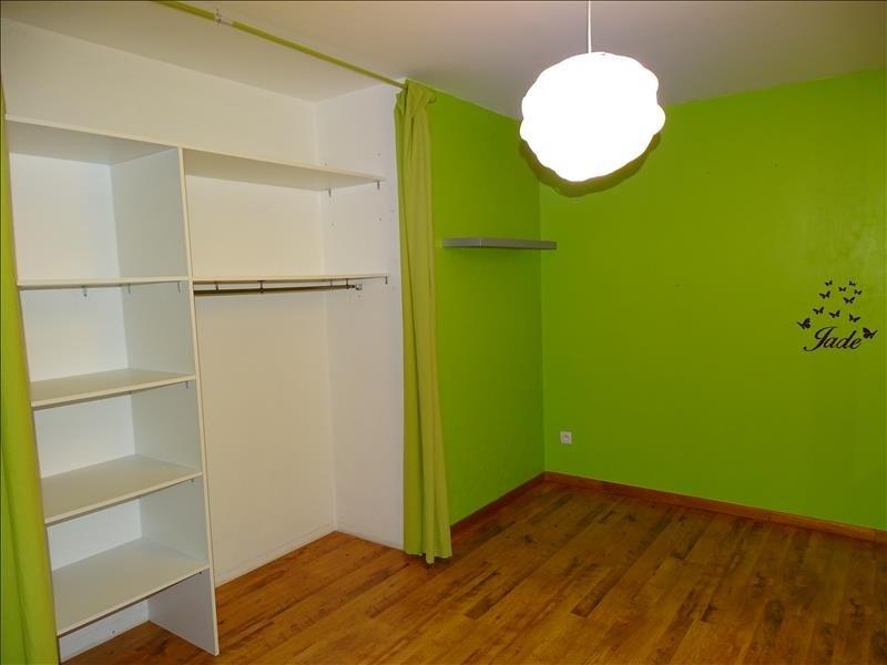 Vendita casa Albi 200000€ - Fotografia 7