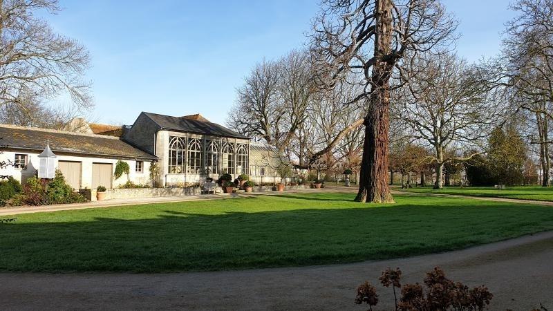 Vente de prestige maison / villa Caen 1295000€ - Photo 3