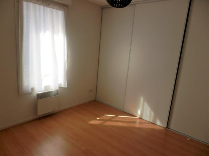 Rental apartment Aire sur l adour 585€ CC - Picture 4
