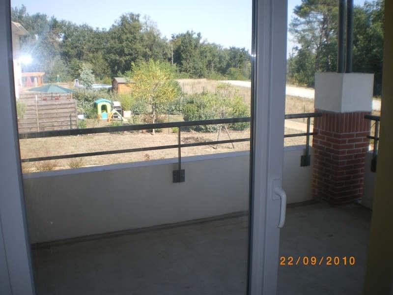 Location appartement Mondonville 570€ CC - Photo 3