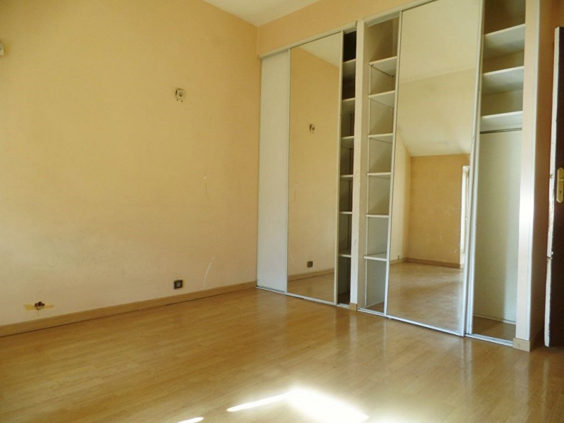 Sale house / villa Vaujours 255000€ - Picture 9