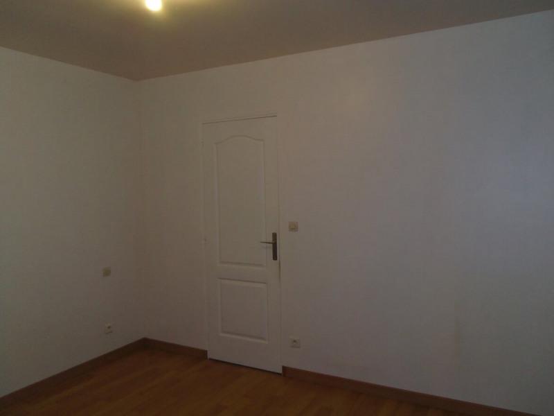 Sale house / villa Grainville-langannerie 149900€ - Picture 8
