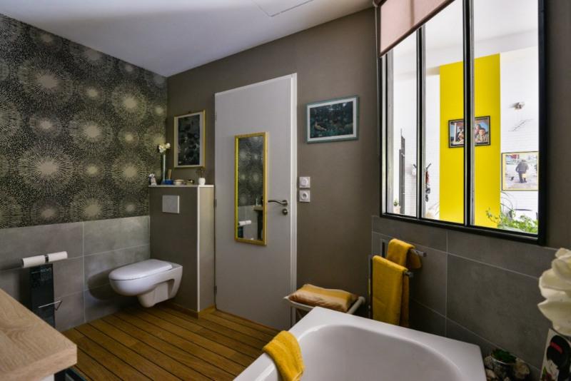 Sale apartment Drumettaz 309000€ - Picture 9