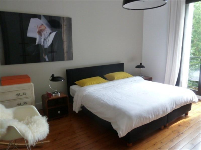Verkauf von luxusobjekt haus St medard en jalles 892500€ - Fotografie 4